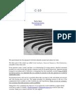 C-10.pdf