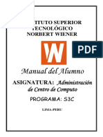 ADMINISTRACION-DE-CENTRO-DE-COMPUTO.pdf