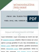 İNŞAAT MÜHENDİSLİĞİNE GİRİŞ 2 (İnş. Müh. Eğt.  Öğretim).pdf