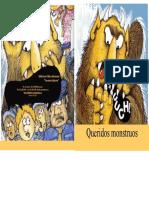 queridos_monstruos.pdf