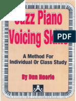 kupdf.com_jazz-piano-voicing-skills.pdf