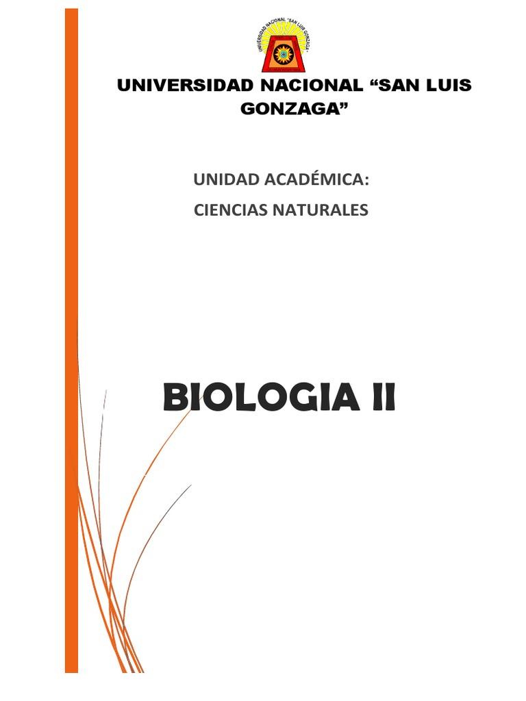 BIOLOGIA 2018.pdf
