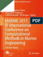 MARINE 2011, IV International Conference on Computational Methods in Marine Engineering.pdf
