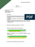 HU98 TdR Simulacro Normativa DREY-1REV