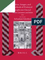 [Sebastian_Gunther]_Ideas,_Images,_And_Methods_Of_(BookFi.org).pdf