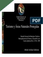Alfredo Arellano Guillermo  areas prtegidas.pdf