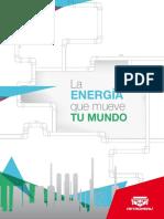 Brochure Petroperu