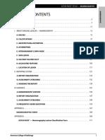 01  BIRADS Mammography TOC.pdf