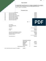 Resumen Pto