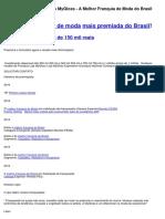 my_pdf_wb94HE.pdf