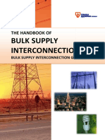 The_Handbook_of_Bulk_Supply_Interconnection_Guideline.pdf