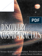 Discovery of Cosmic Fractals.pdf