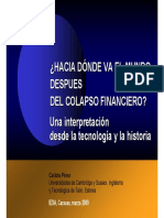 carlotaperez_IESA032009.pdf