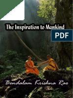 TheInspirationtoMankind.pdf