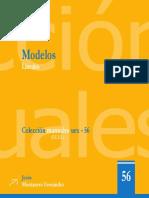 Modelos-Lineales.pdf