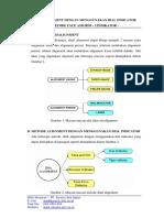 alignment+face+and+rim.pdf