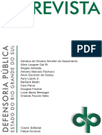 Revista_da_Defensoria_P_blica_Ano_V_N_9_mai_ago_2014_v4.pdf