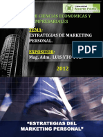 Marketing Personal 1.pdf