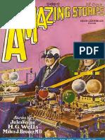 Amazing Stories v02n09 1927-12