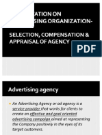 advertisingorganization1-100213055642-phpapp02