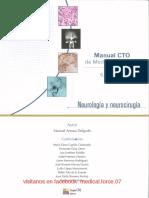 Neurologia MLMPDFBS.pdf