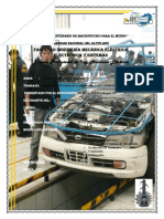 Informe Fisica II _ 004