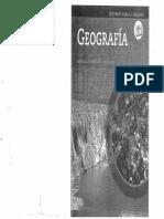 2° Santillana América sociedades y espacios .pdf