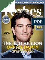 Forbes 18 October 2017.pdf