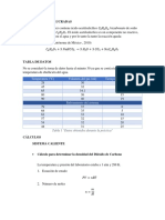 Calculo Gases Ideales