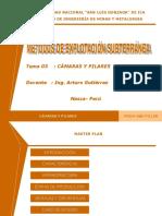 Tema 3 Cámaras y Pilares.pdf