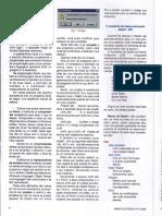 curso delphi02.pdf