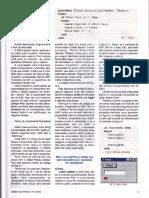 curso delphi05.pdf