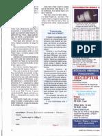 curso delphi06.pdf