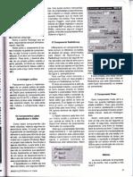 curso delphi09.pdf