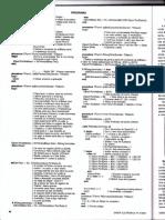 curso delphi12.pdf
