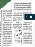 curso delphi11.pdf