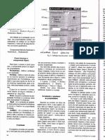 curso delphi10.pdf