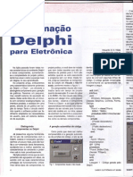 curso delphi14.pdf
