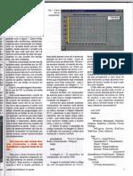 curso delphi17.pdf
