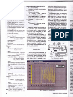 curso delphi18.pdf