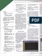 curso delphi20.pdf