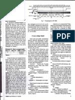 curso delphi19.pdf