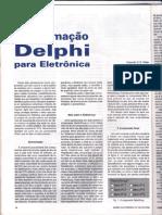 curso delphi22.pdf