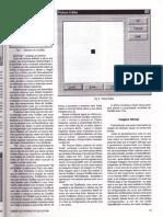curso delphi25.pdf