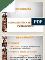242398762-DEMOGRAFIA-1-ppt