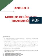 Potencias I - Cap III - Clases.pdf