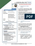 RESUMEN EJECUTIVO EN ESPAÑOL.docx