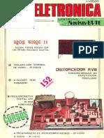 NE005_Junho1977.pdf