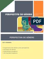 Perspectiva de G Nero2 (1)