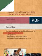 Fund.filosfcs to- TTO Moral